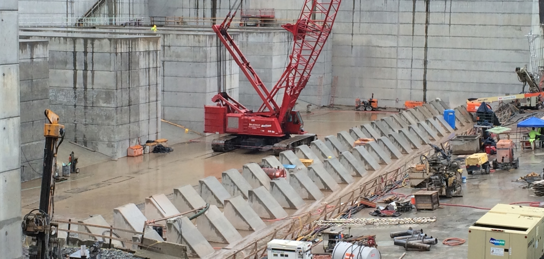Bluestone Dam, Phase 3 (25)