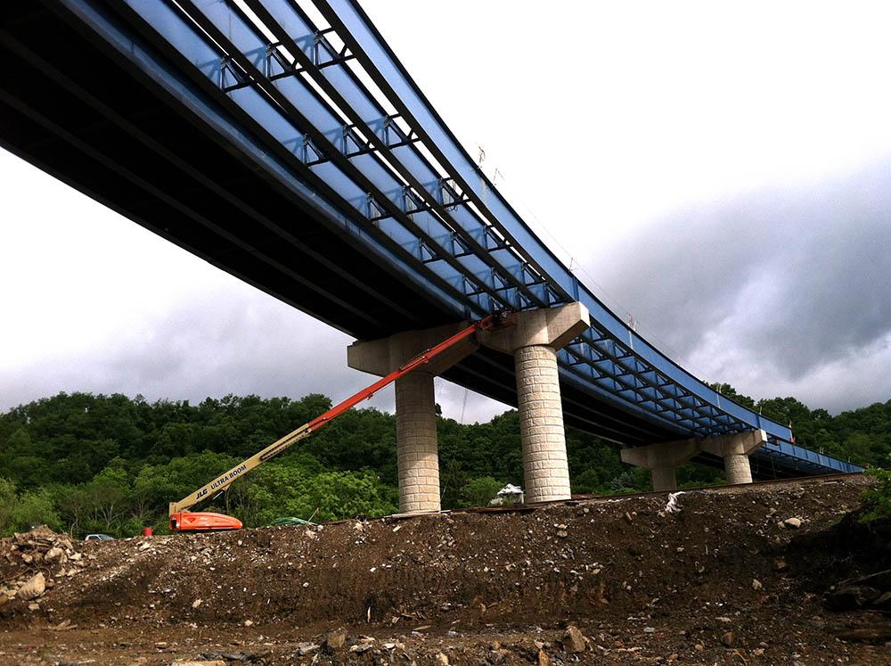 Brayman Construction
