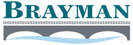 Brayman Construction