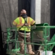 Brayman Construction Safety Week
